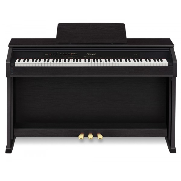 Piano Digital Celviano AP-460