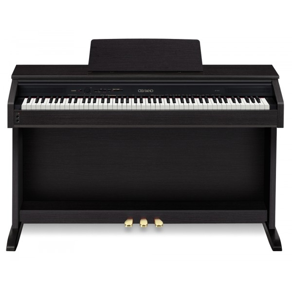 Piano Digital Celviano AP-260