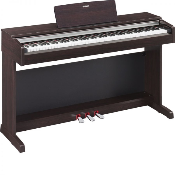 Piano Digital Arius YDP-142